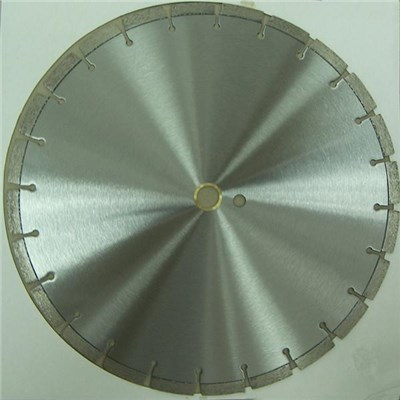 Multi Application Blades
