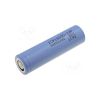 For Samsung 22P 2200MAH 10A 3.7V Rechargeable Battery