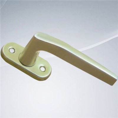 9029 Hot Selling Handles for Aluminum Windows