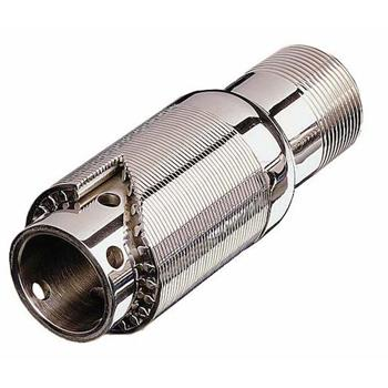 Pipe Based Screen, China Pipe Base Strainer (fliter) Manufacturers and Suppliers