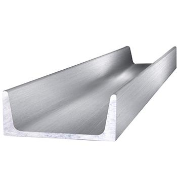 U Channel,China Stainless Steel Channel Manufacturers and Suppliers