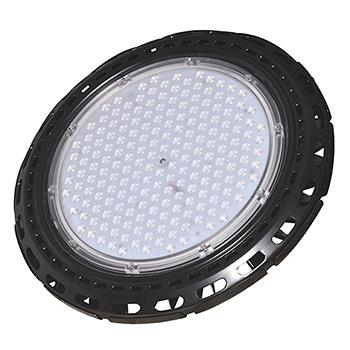 2017 New Design IP65 Industrial Warehouse Commerical 200w Ufo High Bay Light