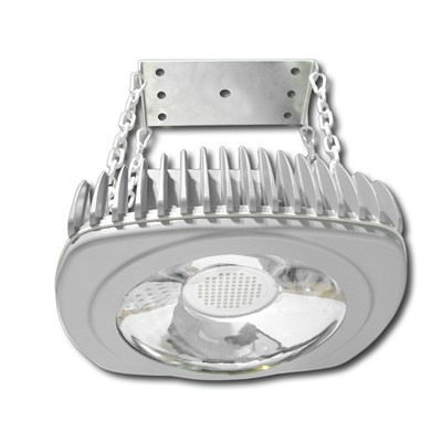 IP65 LED Light Fixture Of Ceiling Mounting LED Canopy Light Fixtures 150W LED Highbay Ceiling Light Canopy