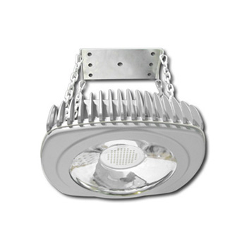 250W Industrial Warehouse Lighting Many Different Design High Bay LED Light Fixtures Warehouse Pendant Lighting