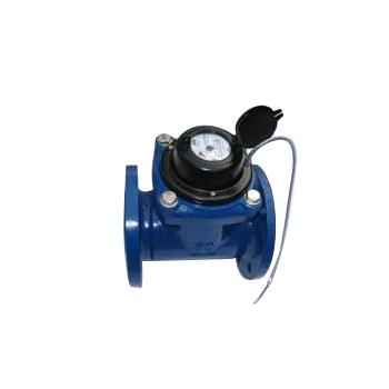 LXLC®-40-300 Industrial Water Meter
