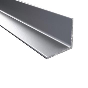 Angle Steel,China Stainless Steel Angle Bar Manufacturers and Suppliers