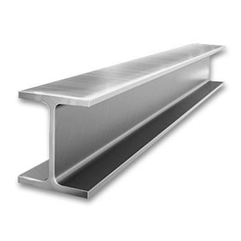 H Beam,China Stainless Steel H Shape Beam Manufacturers and Suppliers