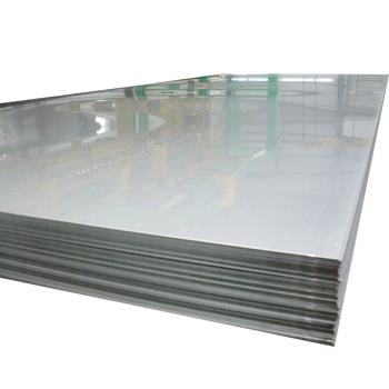 Cold Rolled Plate,Color Rolled Steel Sheet Manufacturers and Suppliers