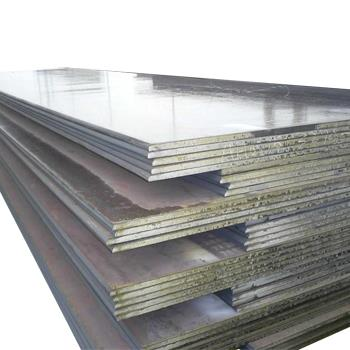 Hot Rolled Plate,Hot Rolled Steel Sheet Manufacturers and Suppliers