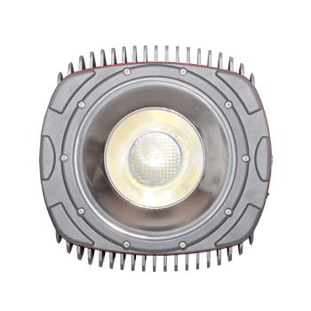 120W Aluminum Alloy LED Outdoor Lighting Fixtures Modern Street Lights DC12/24V Photocell Havells LED Street Light