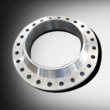 ASTM A182 Stainless Steel Weld Neck Flanges/pipe Flanges