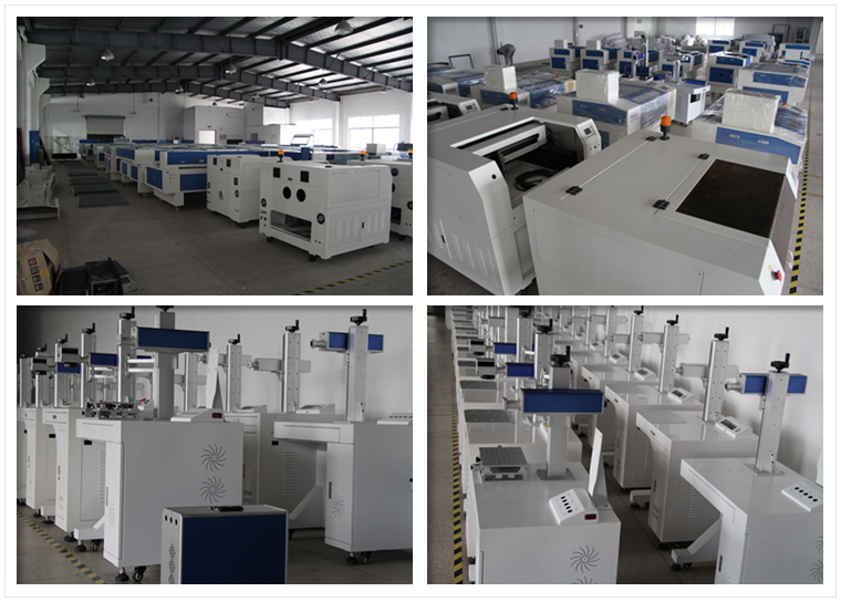 SUZHOU CHANXAN LASER TECHNOLOGY CO,LTD