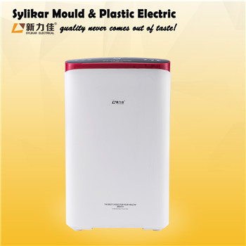 CE Standard Air Cleaner,Toilet, Room Air Purifier
