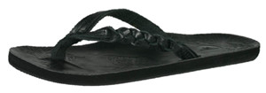 Weave slipper leather upper(Barbados,brand:CARE)