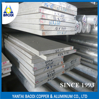 aluminum extrusion 2017 2024 2014 6061 6082 7075 Chinese factory price