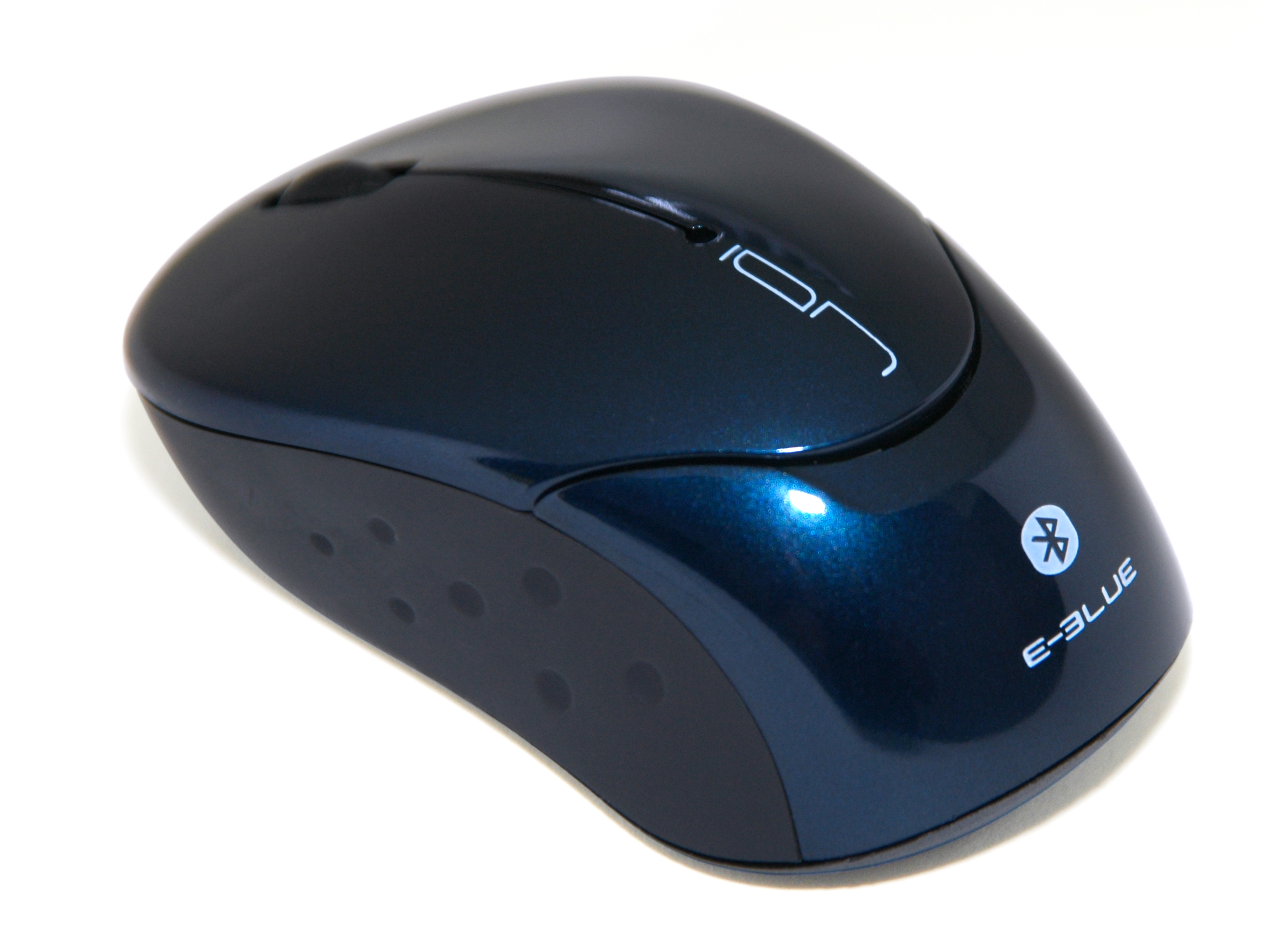 ION Bluetooth wireless mouse