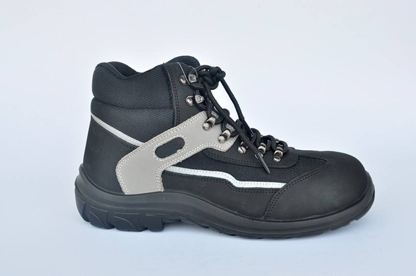 ce men shoes genuine leather,men shoes sport,cheap safety shoes steel bottom factory