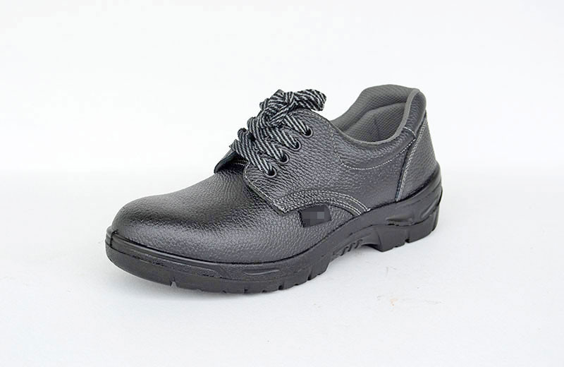 Wholesale low cut safety shoes price ,safety shoes for chile workshop WXLC-P001