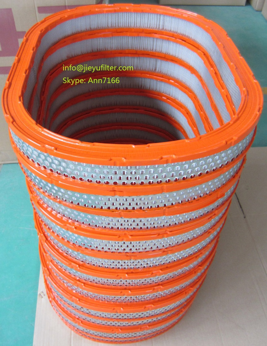 China car air filter price
