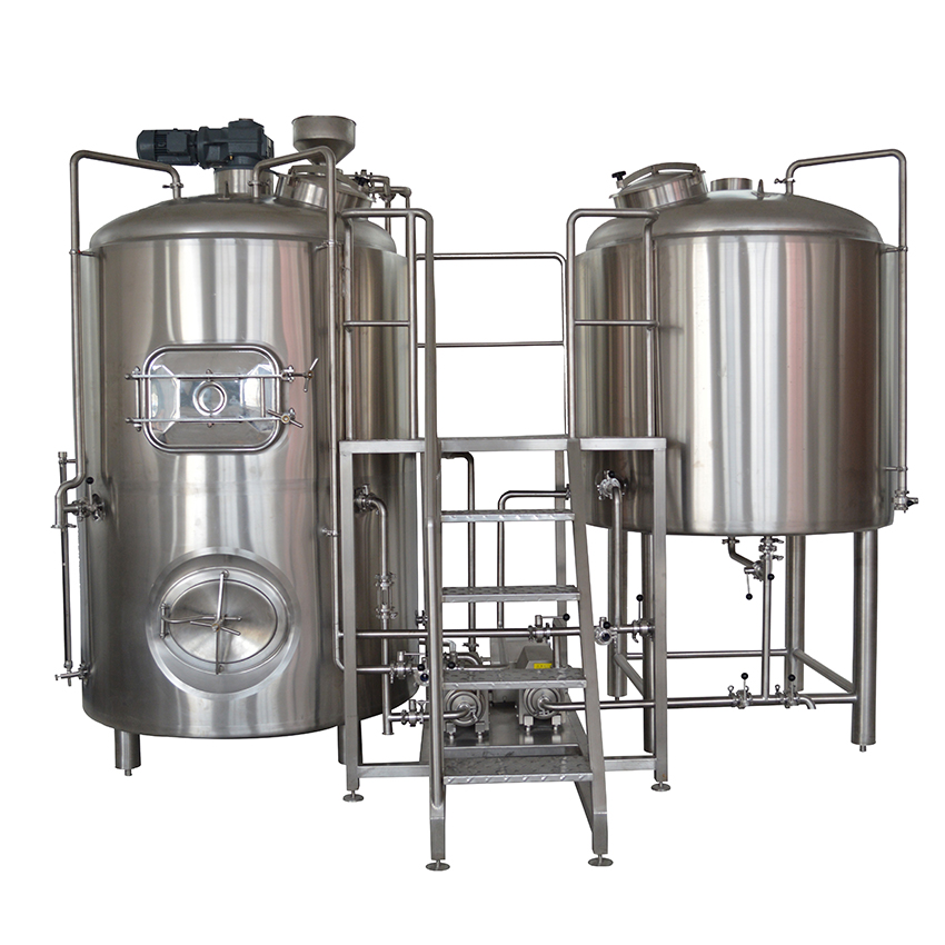 10bbl commercial beer brewery equipment,15bbl brewing brewery equipment