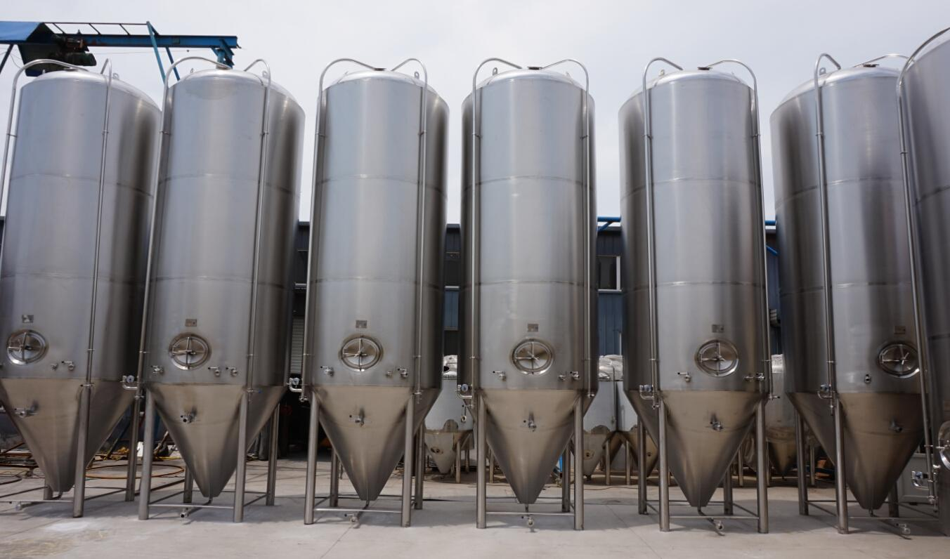 2000l complete microbrewery,micro brewery equipment