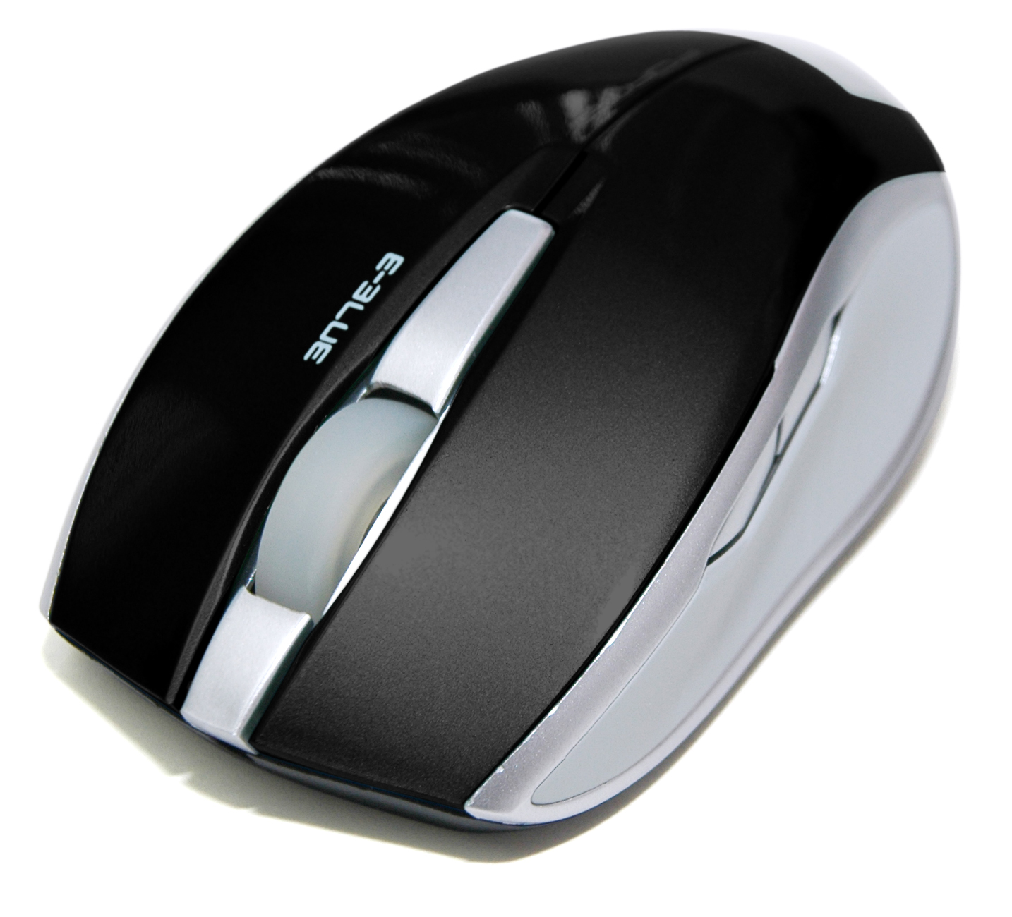 Forme G-Laser optical mouse