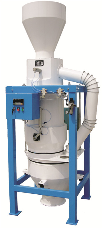high speed high quality best price high capacity TLCS series wheat flour flowing scale in flour mill for wheat or flour
