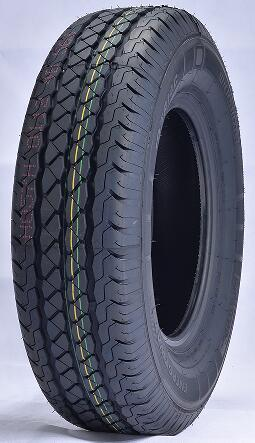 Cheap light truck tires 185R14C 195R14C