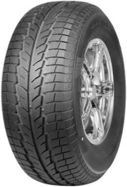 Top quality winter tire snow tire made in china