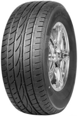 China manufacturer studded winter tires 205/55R16