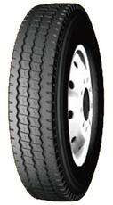 China new brand tyre truck tires for sale
