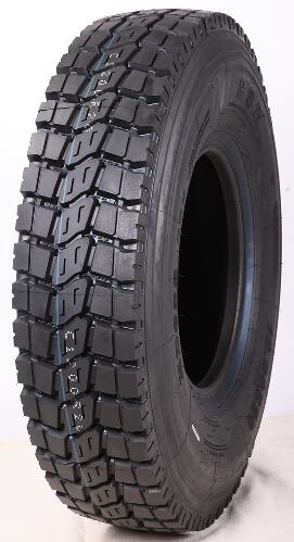 Drive pattern bus tire 900R20 1000R20 1100R20 1200R20