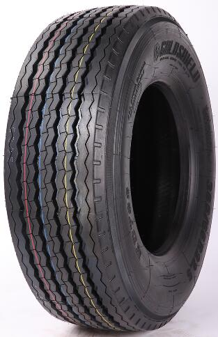 Cheap tire for truck 385/65r22.5