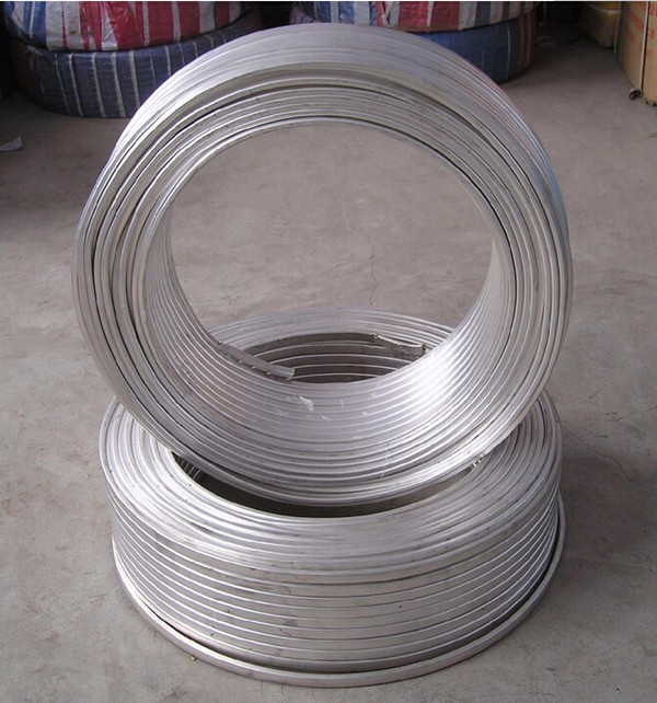 Cathodic Protection Sacrificial Magnesium Alloy Ribbon Anode Manufacturers