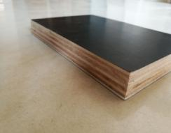 Film Faced Plywood for formwork use & Building materials