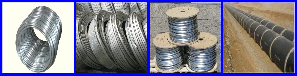 China OEM Zinc Ribbon/ Zinc Ingot/Zinc Alloy Anode Manufacturers/ Suppliers