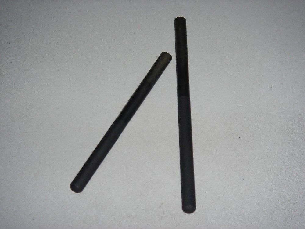 China Mixed Metal Oxide/MMO Solid Anod Rods  Manufacturers/Suppliers