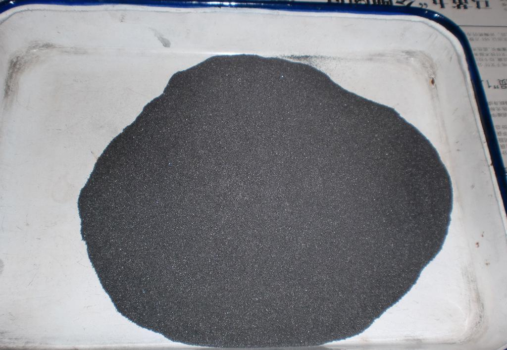 China OEM High Qualily Metallurgical Coke Backfill
