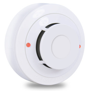 AW-CSD311 Conventional Smoke Detector