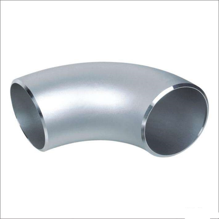 Carbon Steel Elbow,Seamless Butt Welding Elbow,304 Stainless Elbow fitting