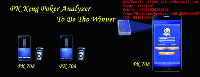 XF Texas Hold'em Game Playing In Samsung Galaxy Note 7 Poker Analyzer And See The Winners In The Watch / casino gambling Devices / Playing Card cheating / gambling machines cheats / Poker Predictor /