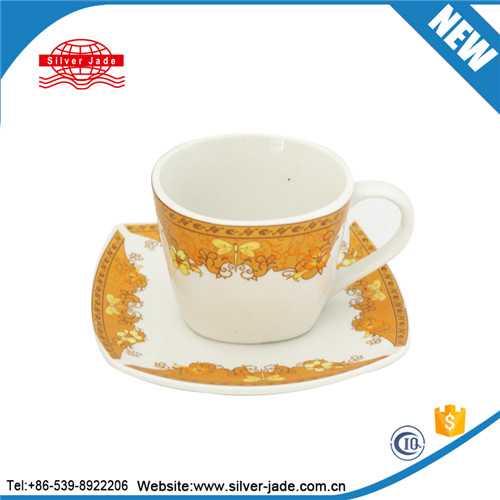 fine quality stoneware mugs manufacturer for coffee drinking