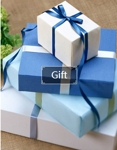 paper gift packing manufacturer and supplier