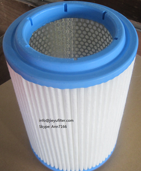 air cleaner cartridge filter OEM Quality aftermarket price