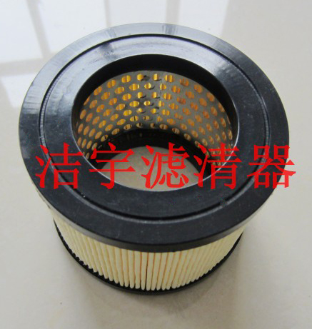 air compressor air filter OEM Quality aftermarket price
