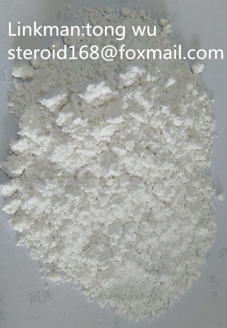 Top Quality Treatment powder Pramipexole dihydrochloride monohydrate