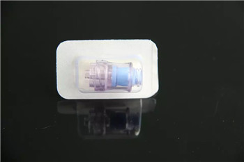 Needleless free Connector injection site connector manufacturer and supplier in China