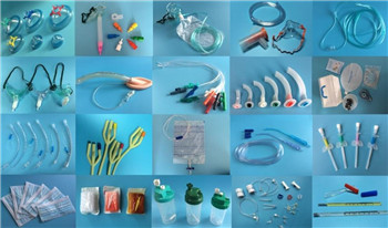 medical disposables supplies medical disposable product medical disposables manufacturer/supplier