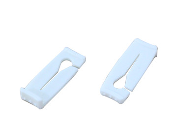 Slide Clamp in infusion set manufacturer and wholesaler in China