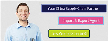 China Export Agent sourcing agent ChinaYiwu Export Agent,Agent in Shanghai